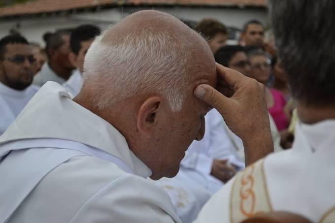 Padre Moacir - jubileu de Ouro 6.1 (128)