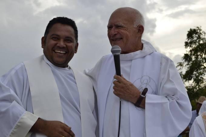 Padre Moacir - jubileu de Ouro 6.1 (15)