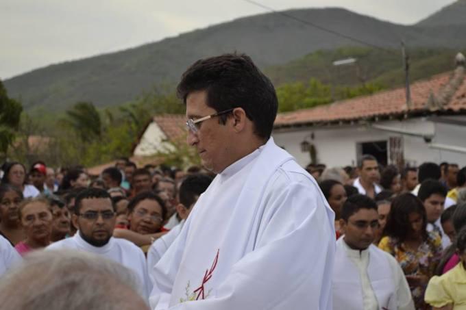 Padre Moacir - jubileu de Ouro 6.1 (164)