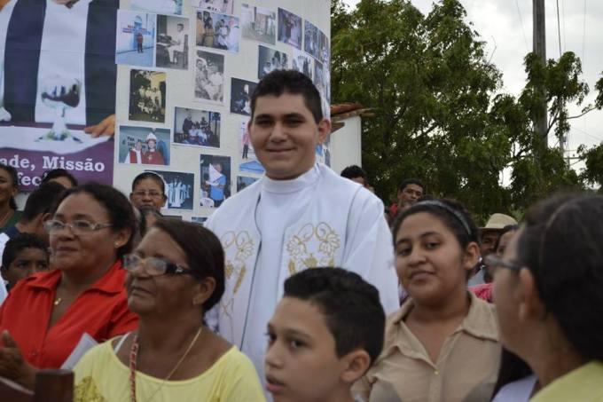 Padre Moacir - jubileu de Ouro 6.1 (184)