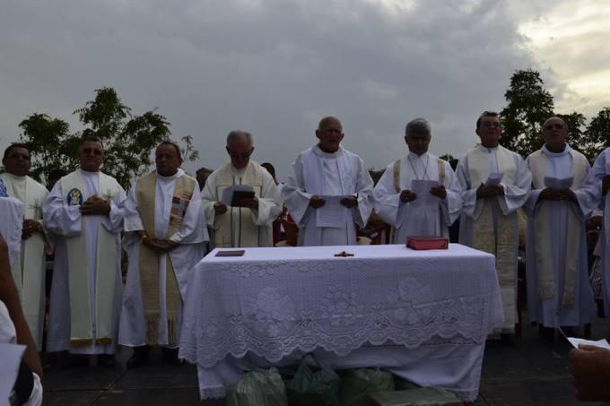 Padre Moacir - jubileu de Ouro 6.1 (54)