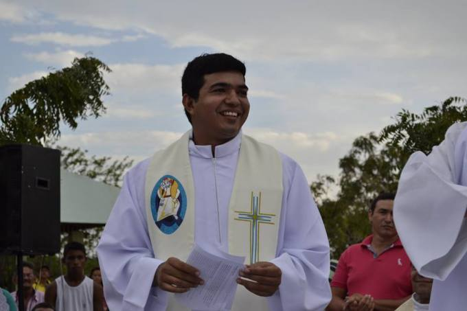 Padre Moacir - jubileu de Ouro 6.1 (98)