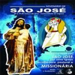 SÃO-JOSÉ-tum