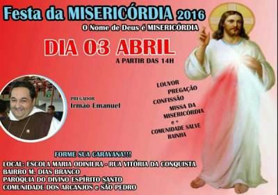 festa-da-misericordia_1