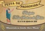 cartaz_paroquia_gloria_tum
