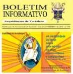 boletim_informativo_