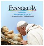 campanha-evangelizar-ja