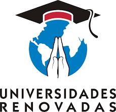 universidades-renovadas