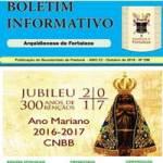 boletim_arquidiocese-de-fortaleza_10_2016_tumb