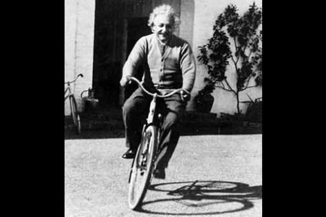 bicirio-einstein-bici