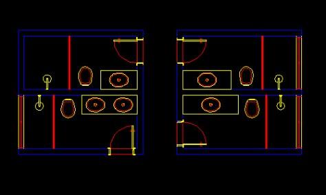cad-blocos-banheiro-estudo-01a