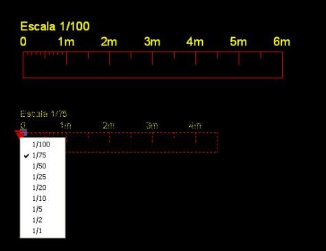 cad-escala-grafica