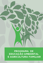 MMA - Programa de Educação Ambiental e Agricultura Familiar - PEAAF