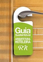 SEBRAE - Guia Sustentável - Arquitetura e hotelaria
