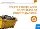 download-SEBRAE-residuos
