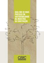 CBIC - Guia de Boas Práticas em Sustentabilidade