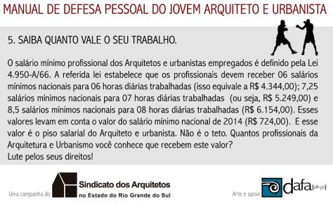 download-manual-defesa-jovem-arquiteto-05