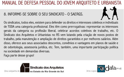 download-manual-defesa-jovem-arquiteto-08