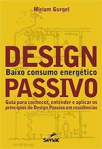 Design passivo - Baixo Consumo Energético