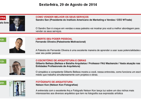 paletra-cva-2014-08-29-a