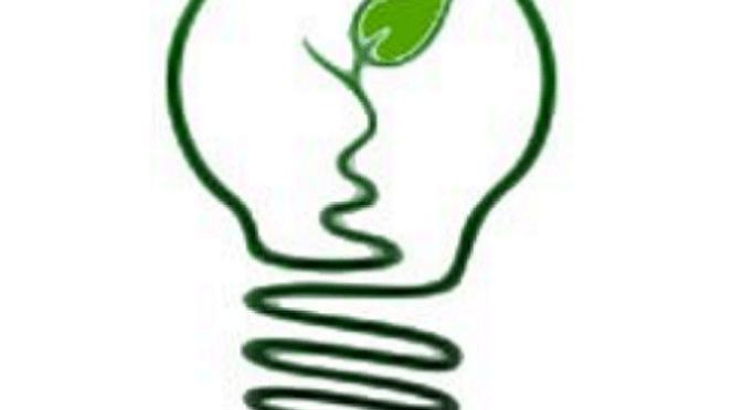 Artigo: Análise da Contribuição das Certificações Ambientais aos Desafios da Agenda 2030