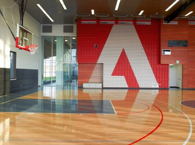 Adobe Campus - Rapt Studio