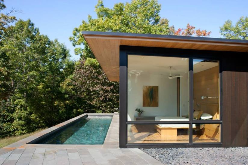 Piedmont Residence - Carlton Architecture+Design