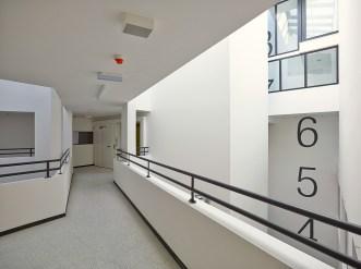Europan 6 Vienna Housing - PPAG architects