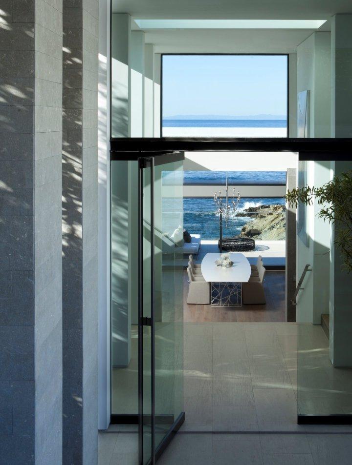 Rockledge Residence - Horst Architects / Aria Design