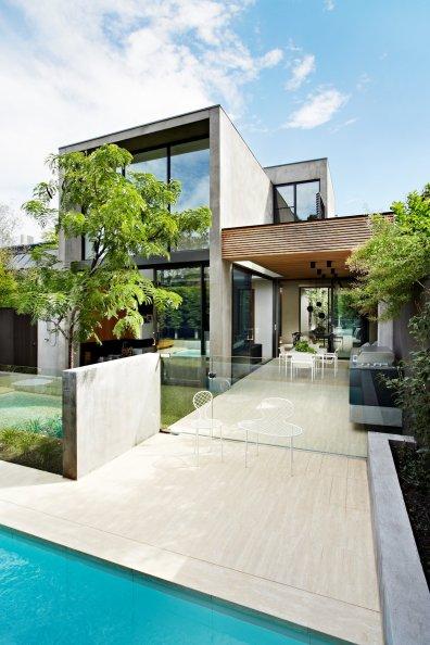 Oban House - AGUSHI