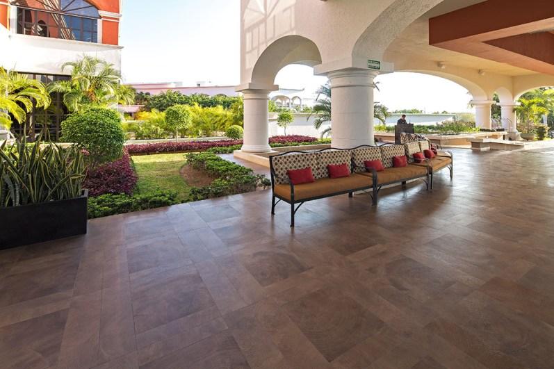 Hard Rock Hotel en la Riviera Maya