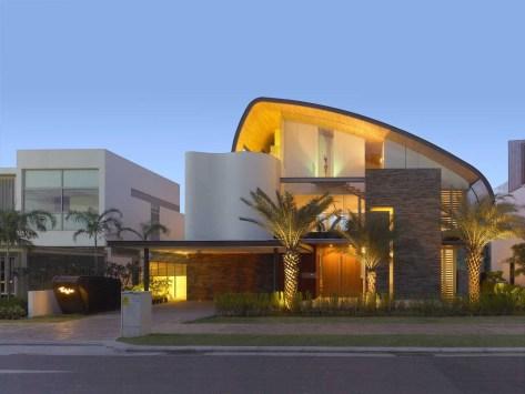 NO THIRTY6 - Greg Shand Architects