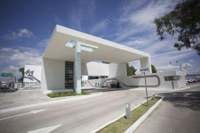 Ganadores del Premio Interceramic de Arquitectura e Interiorismo 2015