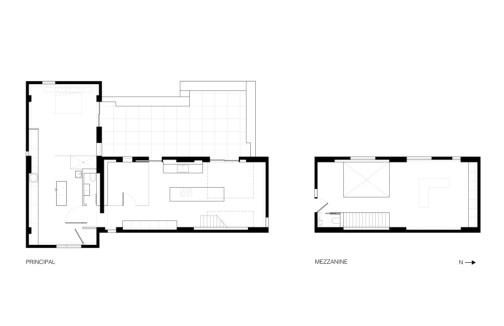 H6 - Studio Practice