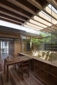 Shrimp - UID Architects