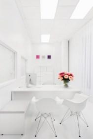 Univers Nuface - ADHOC Architects