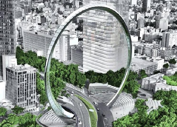 Arco Bicentenario 02