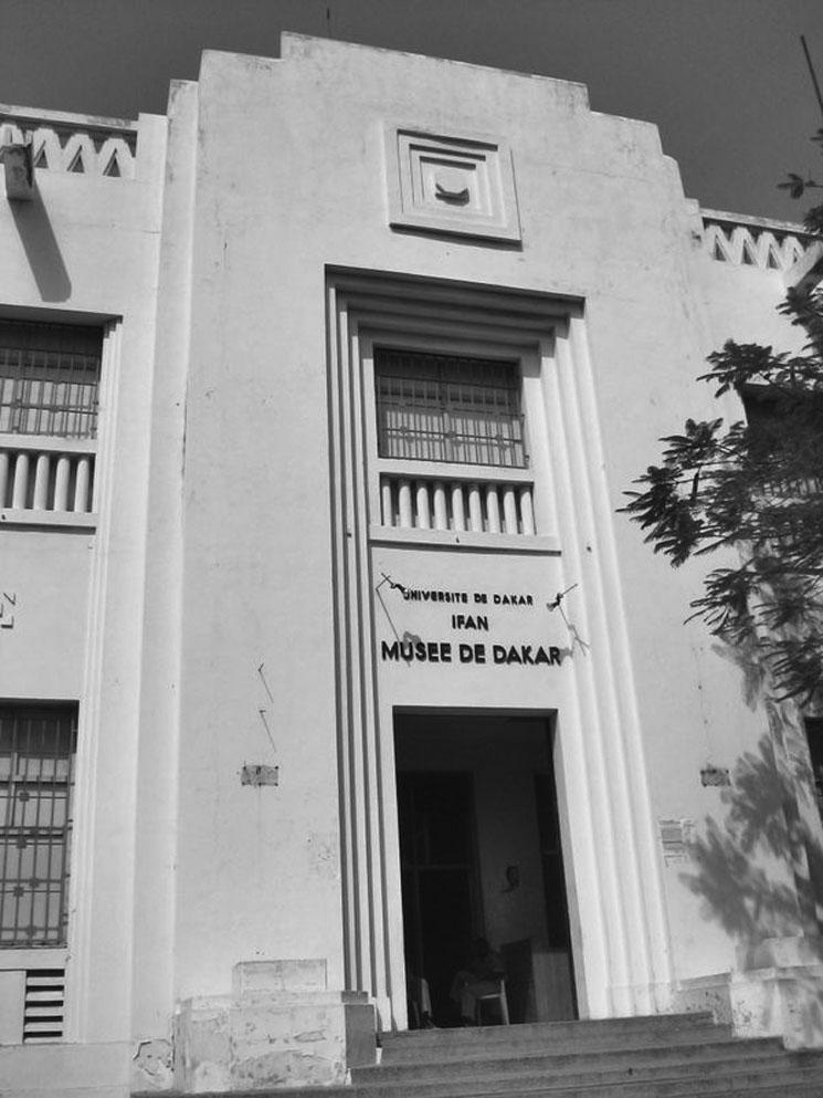 ifan-museum-of-african-arts-dakar-mus-c-3-a-9e_700_0