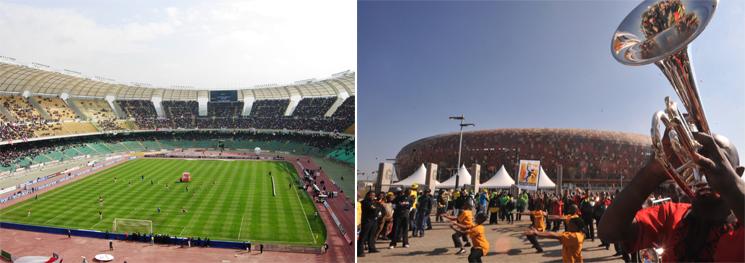 estadios_1