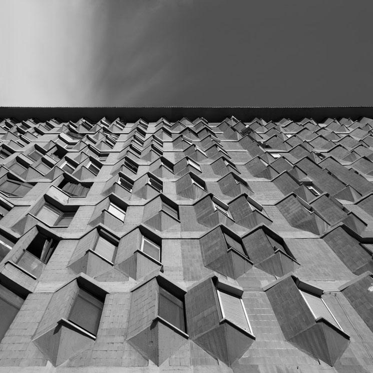 joan-seculi-photography-urban-landscapes-04