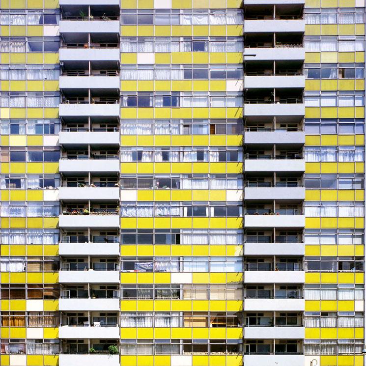joan-seculi-photography-urban-landscapes-10