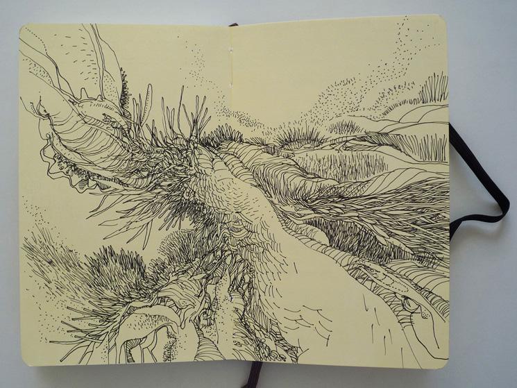 cuaderno-oct2009_bis