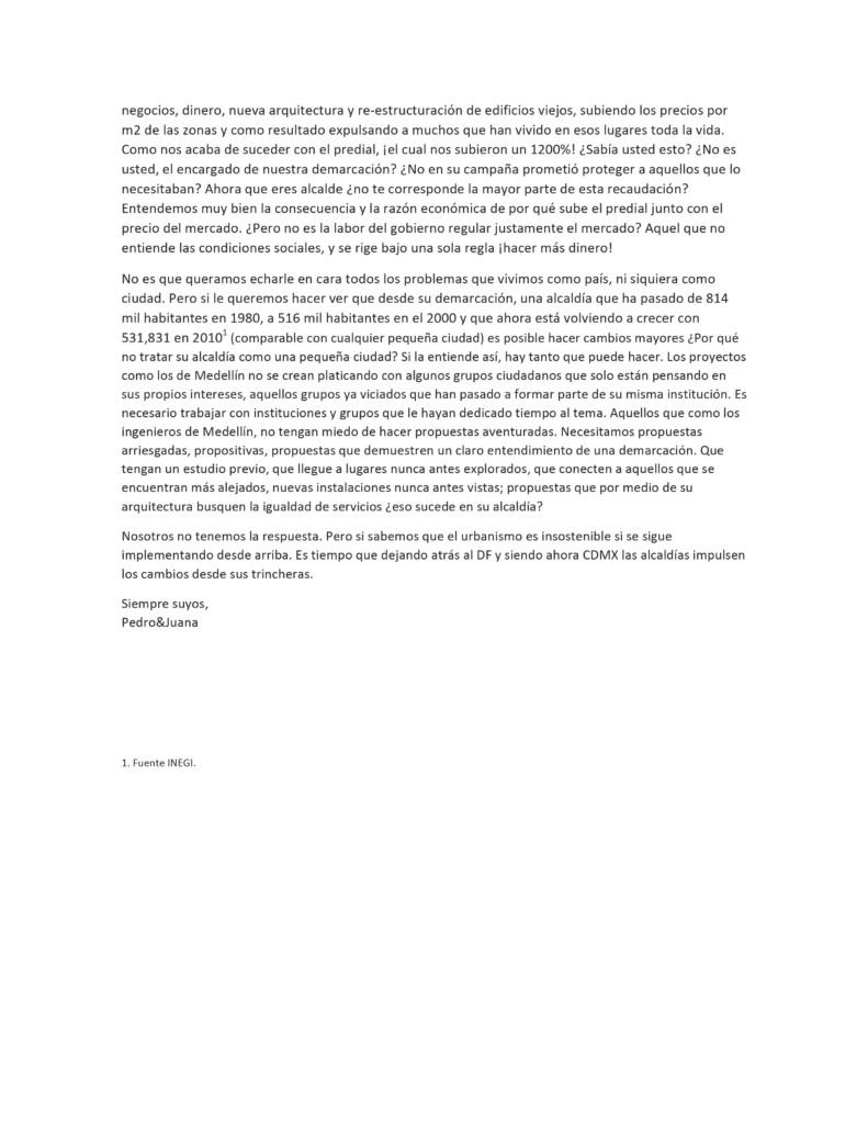 Microsoft Word - CARTA-ALCALDE-PEDROyJUANA.docx