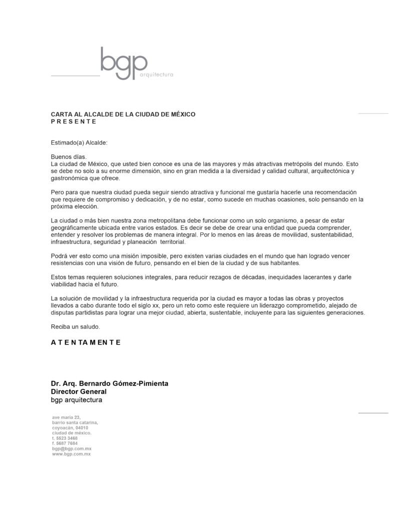 Microsoft Word - Carta BGP.docx