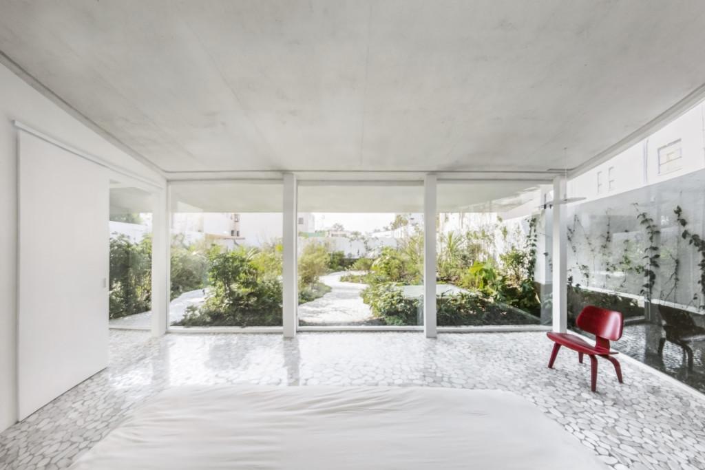 Casa Verne_Zeller & Moye_016_©Omar Muñoz