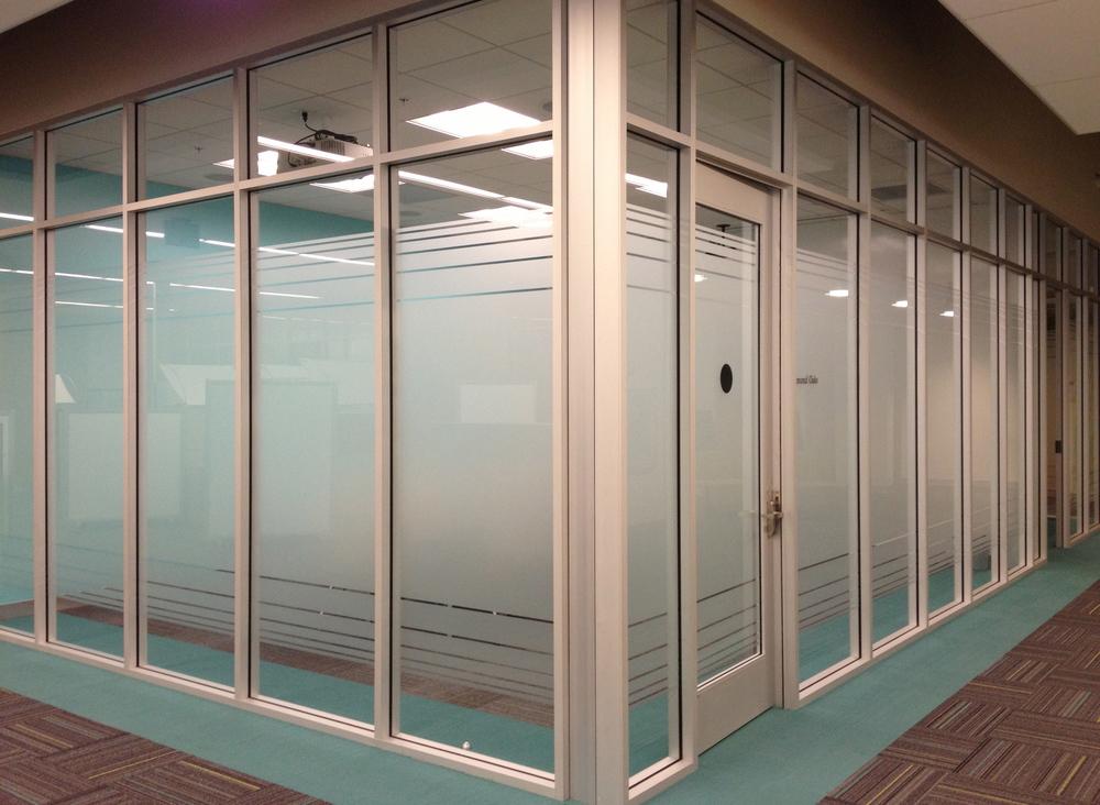 Mamparas De Cristal Servicio De Fabricaci 243 N E Instalaci 243 N