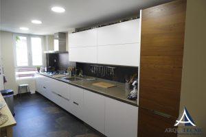 reformas pisos granada