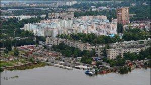 khabarovsk-flooding-004