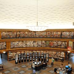 <b>biblioteca</b>