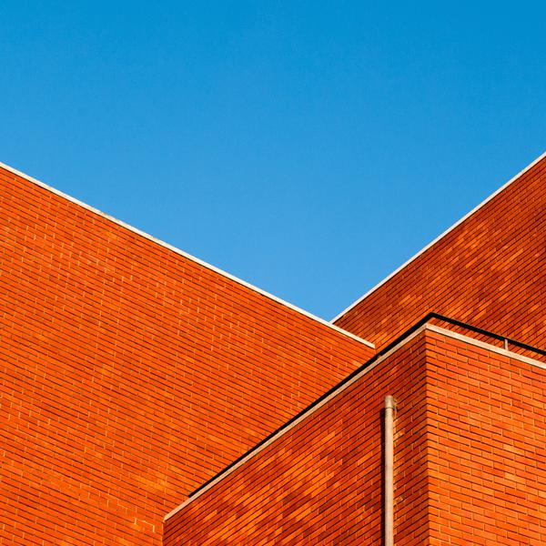 <b>Máster en Investigación e Innovación en Arquitectura: Intervención en el Patrimonio, Rehabilitación y Regeneración (MIA)</b>
